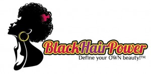 Black Hair Power_1
