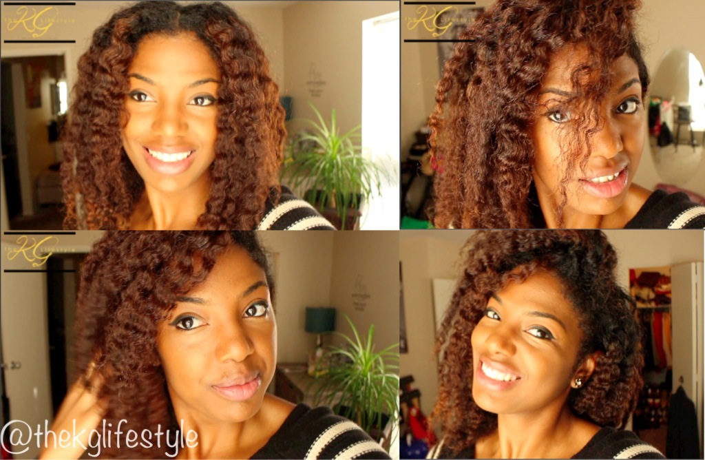 Wondrous Braid Out Hairstyles On Natural Hair Hairstyle Pictures Hairstyles For Women Draintrainus