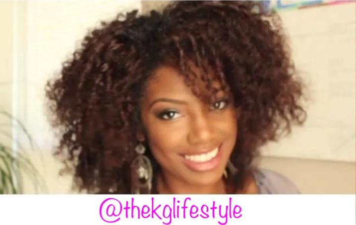 Natural Hair Full Flexi Rod Set