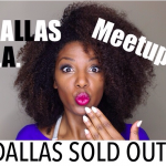 dallas annoucement