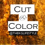 Cut & Color The KG Lifestyle