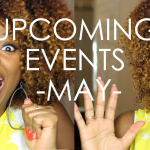 The KG Lifestyle Events