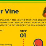YourVine