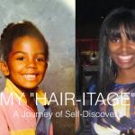 hairtage2
