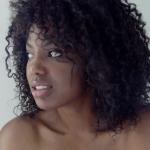 Dove Curls - Love Your Curls